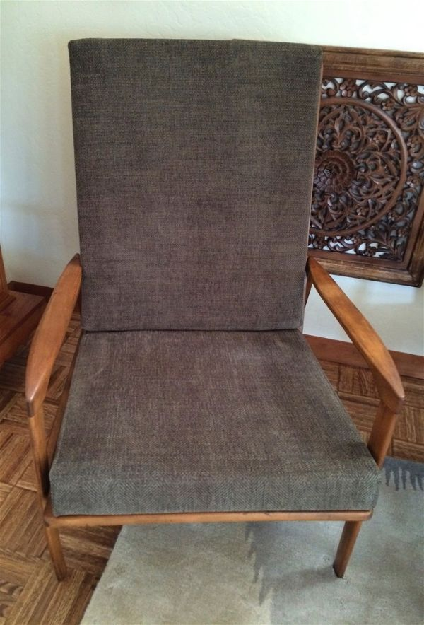 peat chair-opt